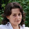 Ксения Рогальская
