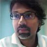 Sridhar Nagaradjan
