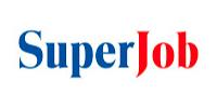 SuperJob