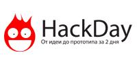 HackDay