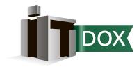 IT Dox
