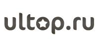 ULTOP.ru