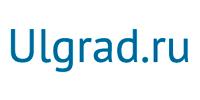 ULGRAD.ru