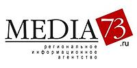 Media 73