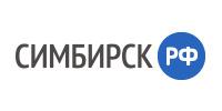 Simbirsk.rf