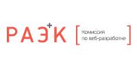 Российская Ассоциация электронных коммуникаций